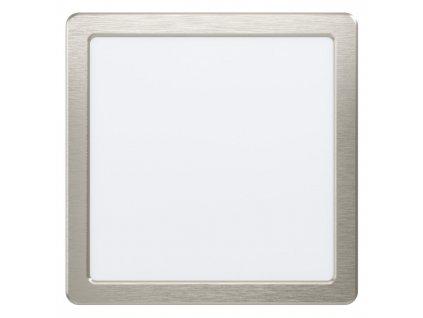 Zápustné svítidlo FUEVA 5 99169