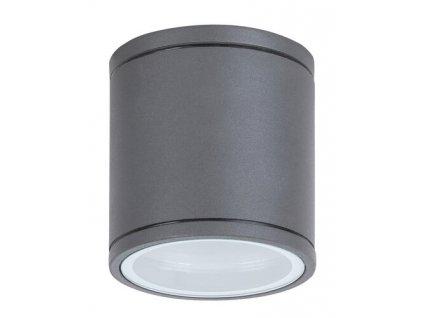 Stropní svítidlo Akron 8150