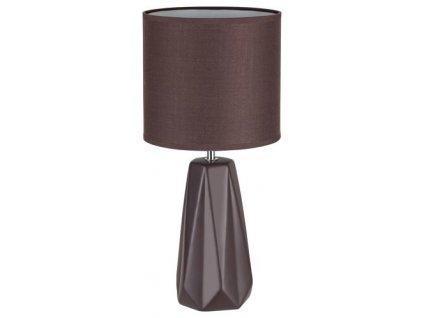 Stolní lampa Amiel 5704