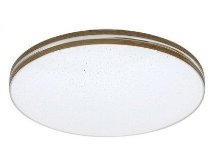 Stropní svítidlo Oscar 3345
