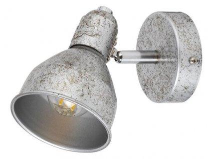 Bodové svítidlo Thelma 5386