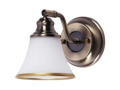 Bodové svítidlo Grando 6545