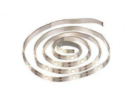 LED pásek Smart & Gadgets 1443