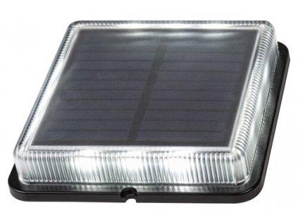 Solarní lampa Bilbao 8104