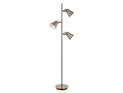 Stojací lampa Martina 4194