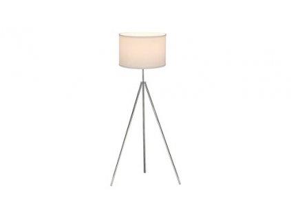 Stojací lampa Stanislaw 5596