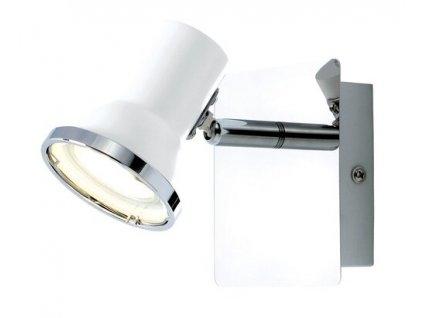 Koupelnové svítidlo Steve 5497