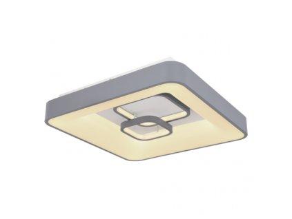 Stropní svítidlo MAVY 48416-50