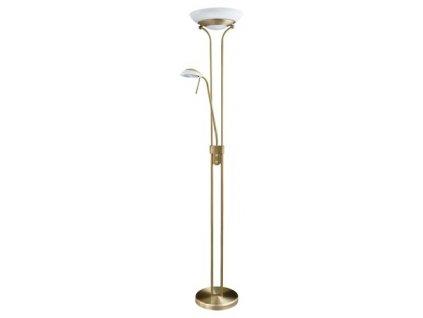 Stojací lampa Neil 4469