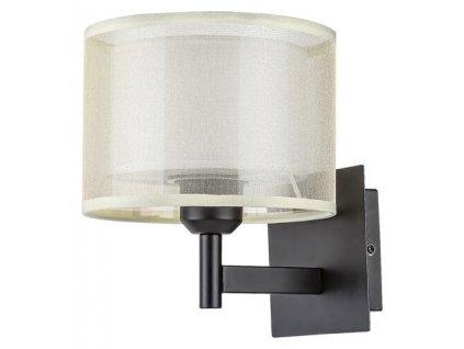 Nástěnné svítidlo Aneta 5093