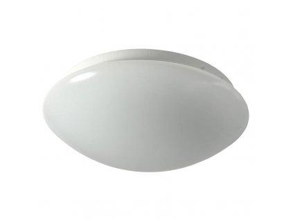NEDES - LED svítidlo OPAL 12W/CLR12W/24SMD/4000K - LCL421