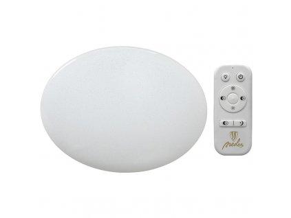 NEDES - LED svítidlo+dálk.ovladač 65W/CLR65W/IR/AS - LCL636