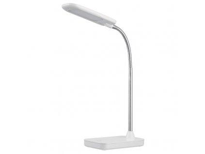 NEDES - LED lampička ABBY 5W stmívatelná - DL1208/W