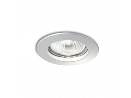Ideal Lux 83100
