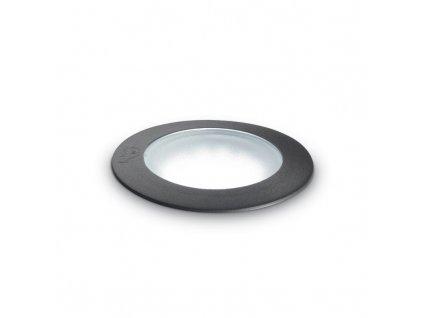 Ideal Lux CECI 120249 černá