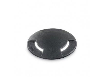 Ideal Lux CECILIA 120362 černá