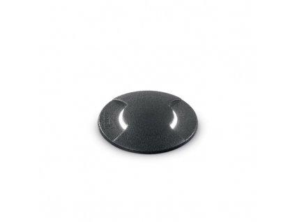 Ideal Lux CECILIA 120287 černá
