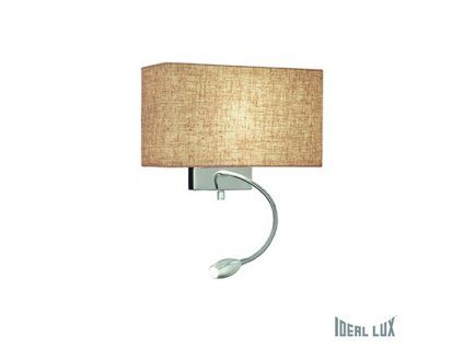 Ideal Lux 103204