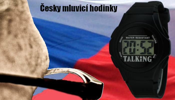 cesky-mluvici-hodinky-pro-slabozrake-v-akci-levna-cena-banner-cz