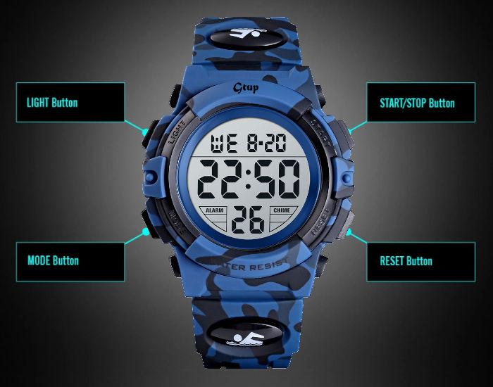 detske-digitalni-maskovane-hodinky-army-vojenske-Gtup-1160