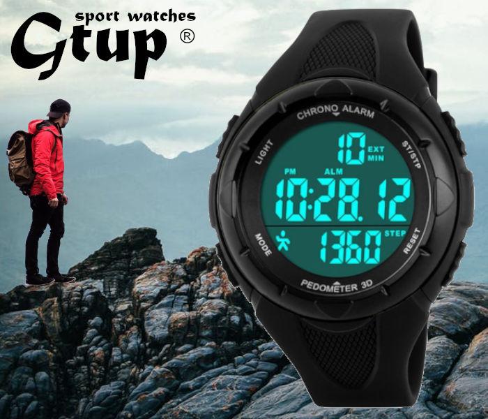 sportovni-hodinky-s-krokomerem-gtup-1150-banner