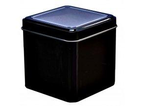 darkova krabicka na hodinky s polstarkem
