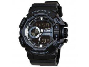 sportovni hodinky gtup 1080