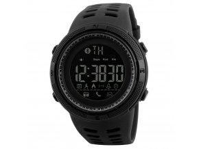 chytre sportovni vodotesne hodinky smart gtup 1100