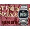 digitalni retro hodinky kovove s kovovym reminkem gtup 1190 banner 3