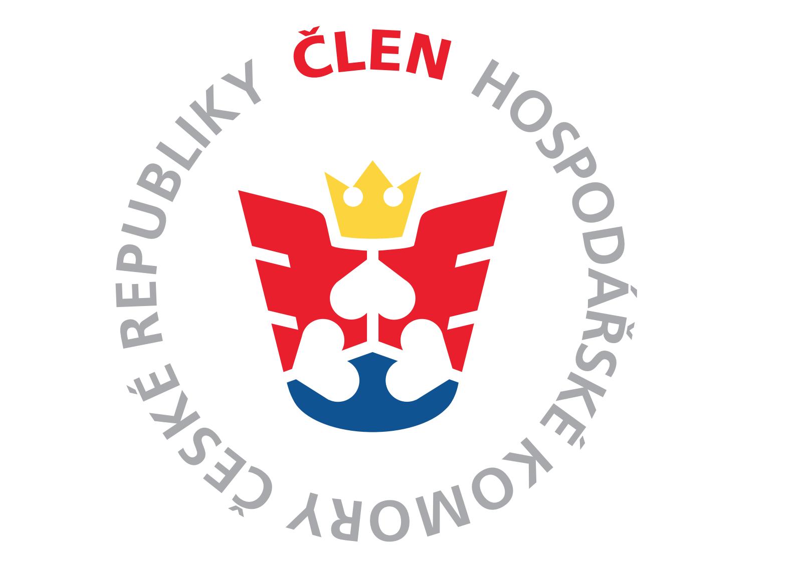 logo_clen_hk