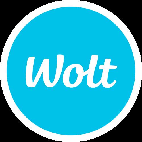 wolt_logo