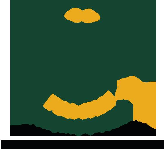 Gülerfamily