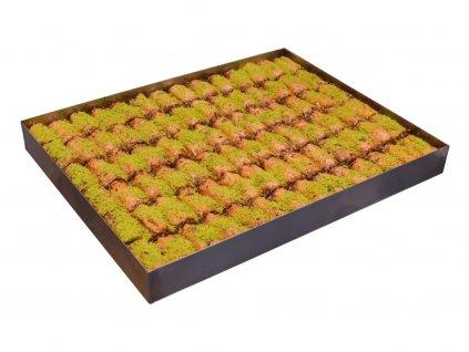 gf baklava cokolada pistacie 1