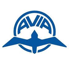 Textilní koberce Avia