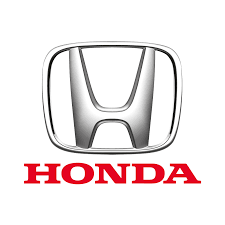 Gumové koberce Honda Jazz