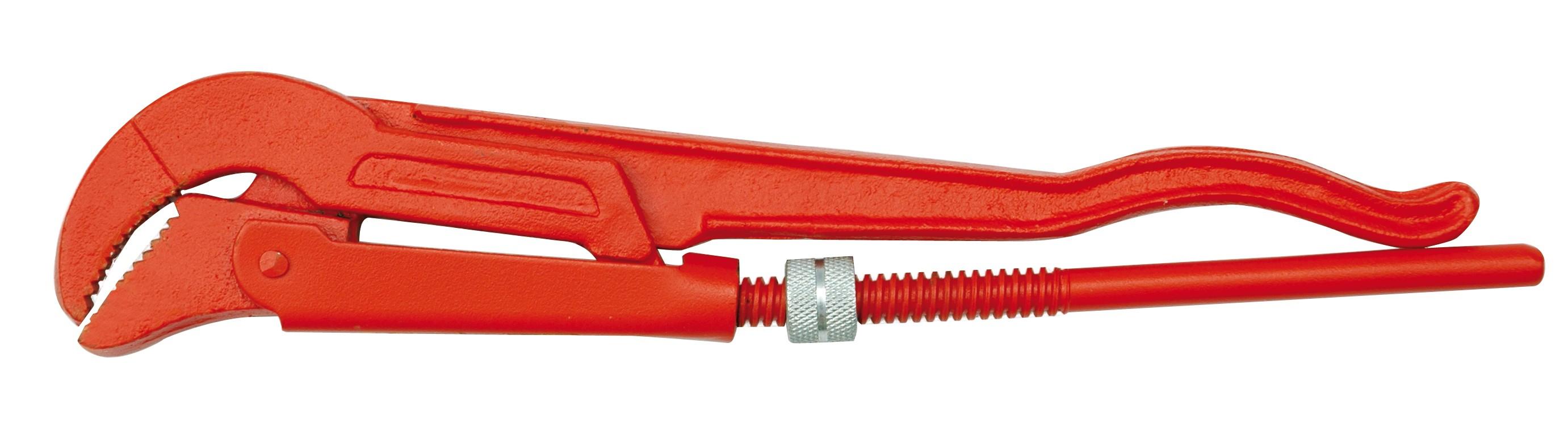 Klíče na trubky