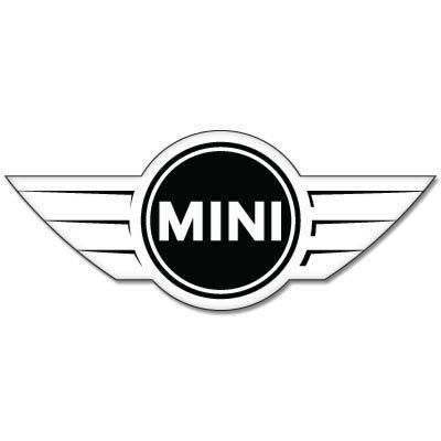Gumové koberce Mini R60
