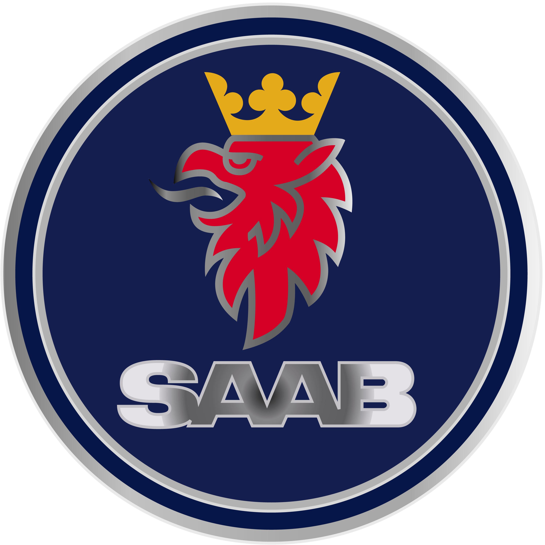 Textilní koberce Saab