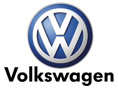Gumové koberce VW Crafter