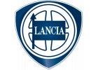 Gumové koberce Lancia zvýšený okraj