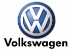 Gumové koberce VW Fox