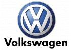 Gumové koberce Volkswagen zvýšený okraj