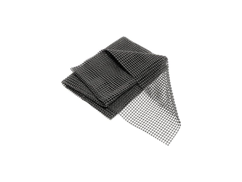 Protiskluzová podložka do kufru 100x120cm