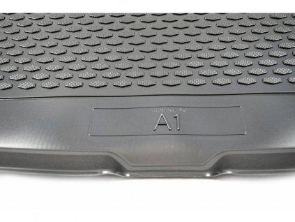 290695 Audi A1 (2018 )