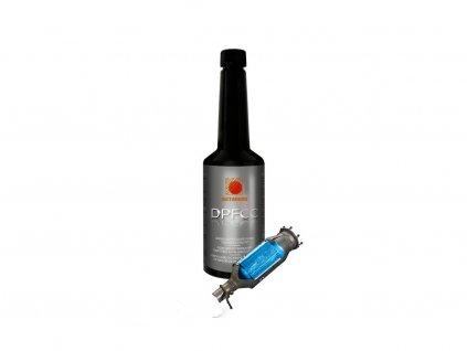 Metabond DPFCC 250 ml