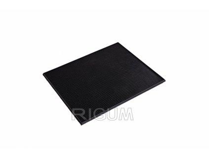 Dezinfekční rohož 730 x 610 mm