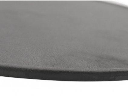 Grilovací plát kulatý LITINA (pro grily 13040,13043)
