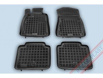 5370 gumove koberce lexus gs 250 iii s19 300 350 430 460 450h 2005 2011