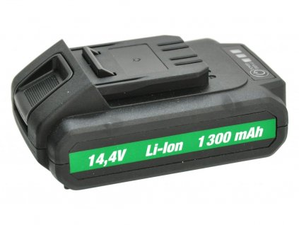Akumulátor C-LION 14,4V Li-ion pro 09607