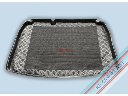 Plastová vana do kufru Audi A3 3/5dv SPORTBACK 2003-2012